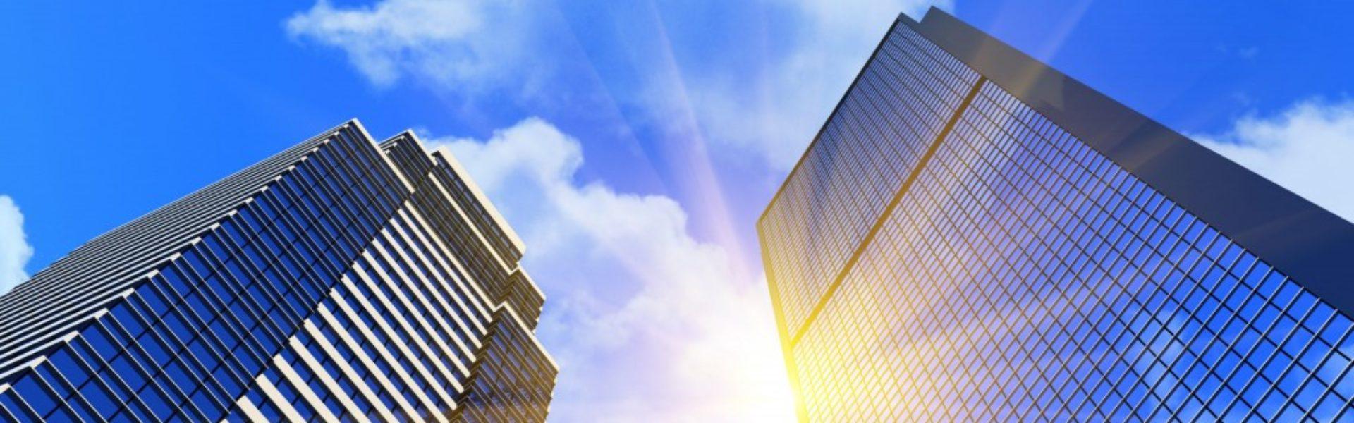 Voilier Partners – Leader en crédit management et recouvrement