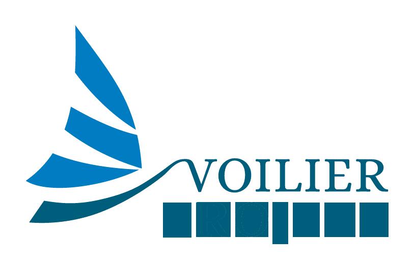 Voilier Project – Leader en crédit management et recouvrement